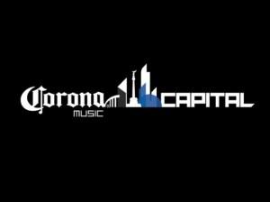 Corona-Capital