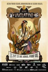 ViveLatino2010-1 Edit