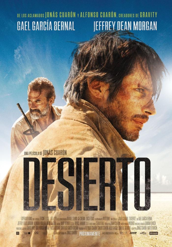 Desierto3.jpg