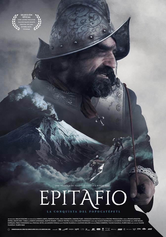 epitafio-464047159-large