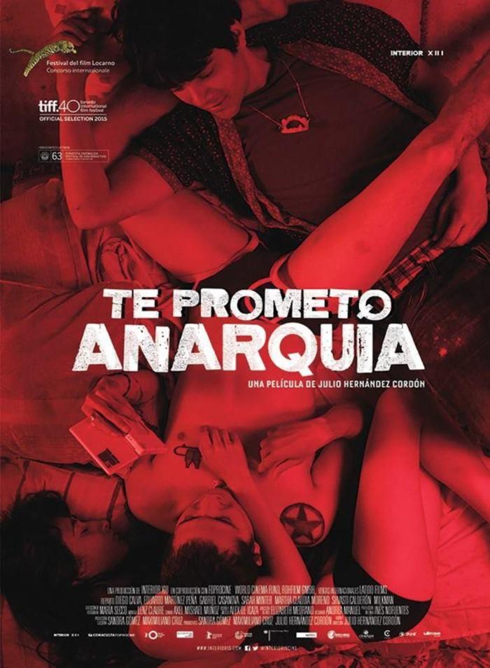 Te_prometo_anarquia