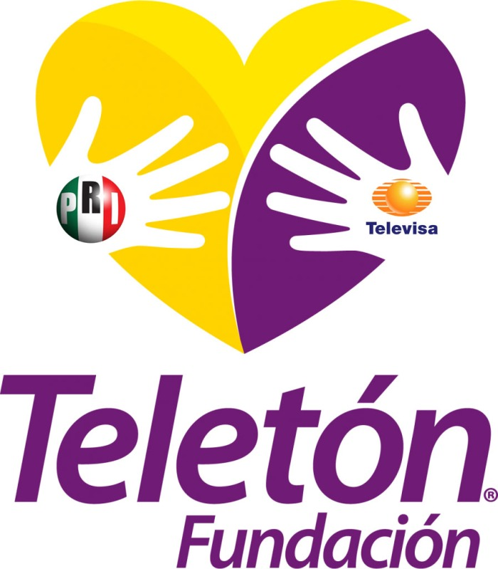 logo-teleton-2013-897x1024-copia