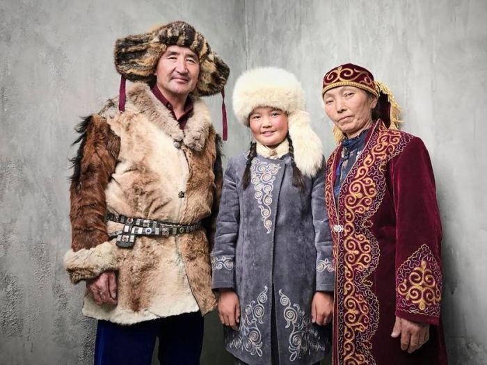 AisholpanNurgaiv_NurgaivRys_AlmagulKuksygyen