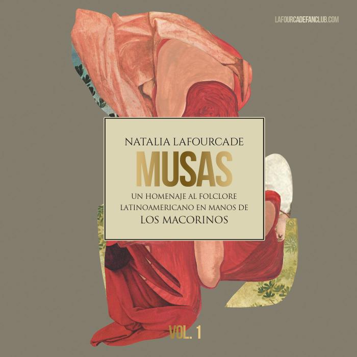 natalia-lafourcade-musas-macorinos-portada-alt